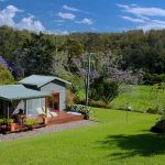 Bouqitue Accommodation Near Bellingen