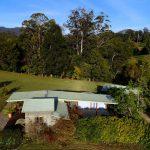 Bellinger Valley Cottages