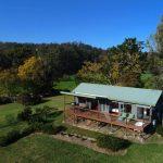 Moodys Creek Cottage